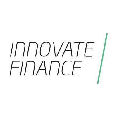 Innovate Finance_fyxer-833311-400.jpg