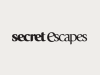 Secretescape copy