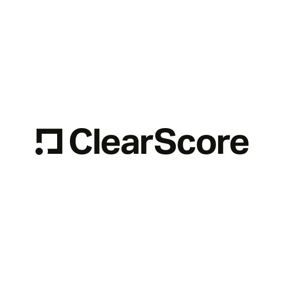 clearscore_2-1